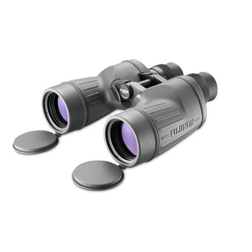 Fujinon Polaris Binoculars
