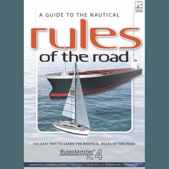 RulesMaster Pro 4