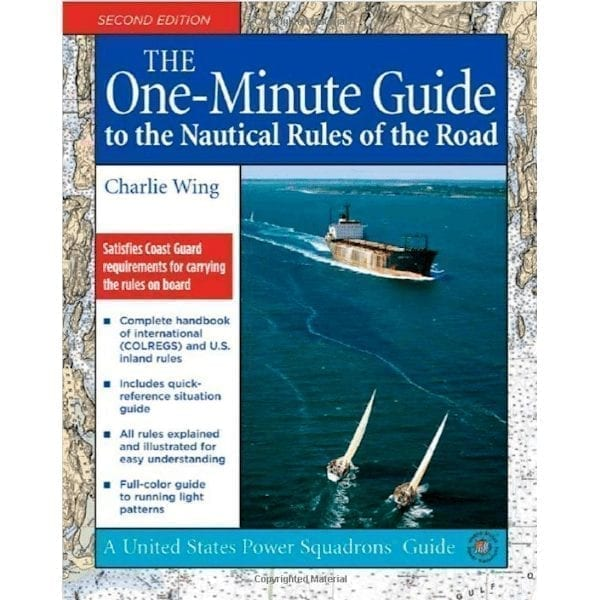 The One-Minute Guide