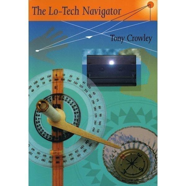 The Lo-Tech Navigator