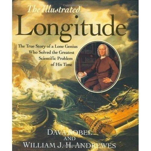 Illustrated Longitude