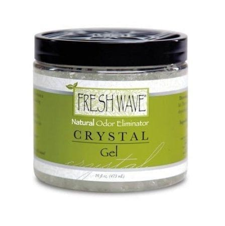 Fresh Wave Jar (Gel)
