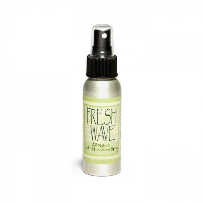 Fresh Wave Travel Spray (2 Oz.)