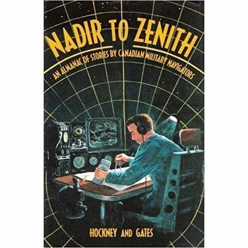 Nadir To Zenith Vol 2