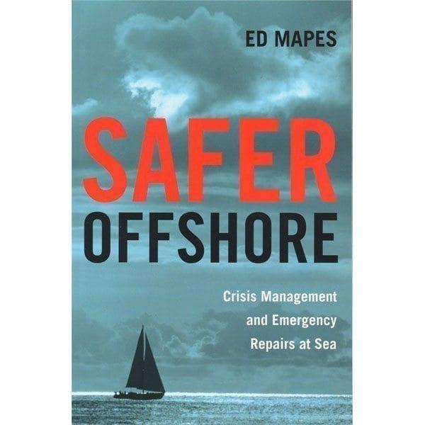 Safer Offshore