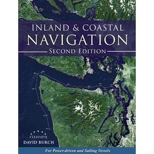 Inland & Coastal Navigation