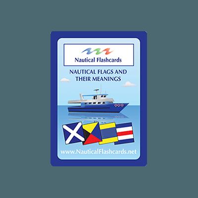 Nautical Flag Set