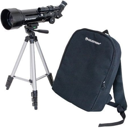 Travel Scope 70