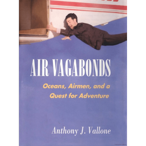 Air Vagabonds