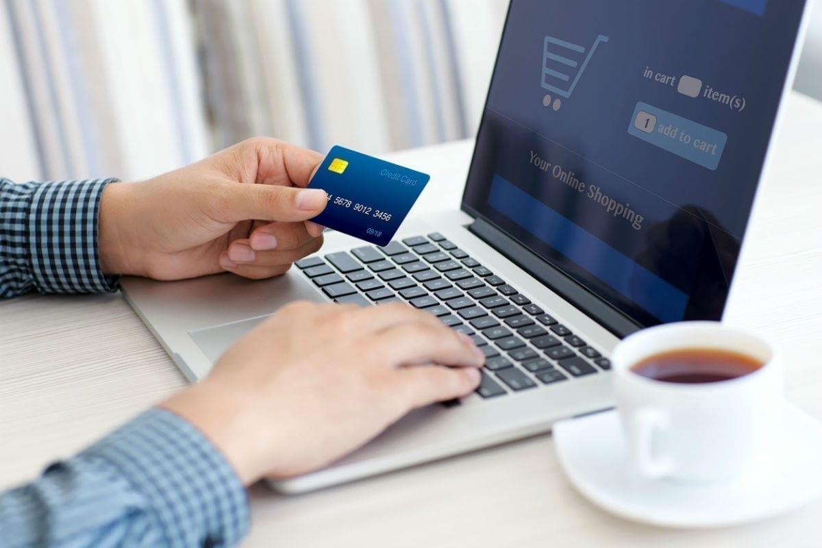open payment celestaire inc