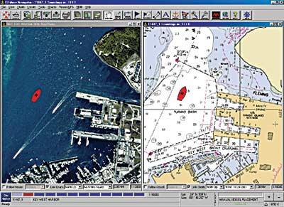 Maptech Chart Navigator Pro .rar