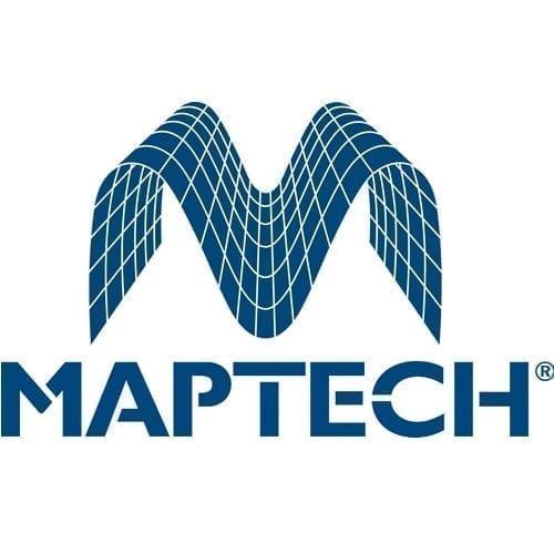 Maptech® Marine Digital Software