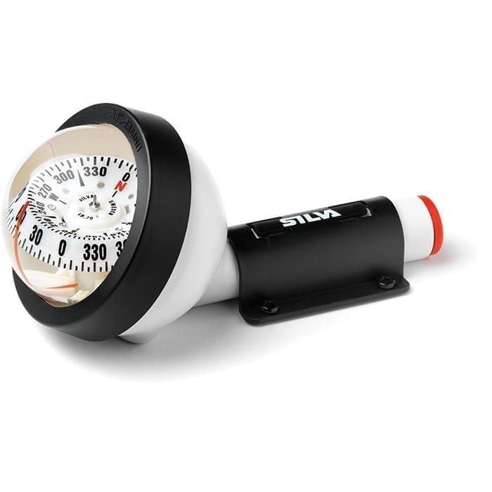 Silva 70UNE Compass