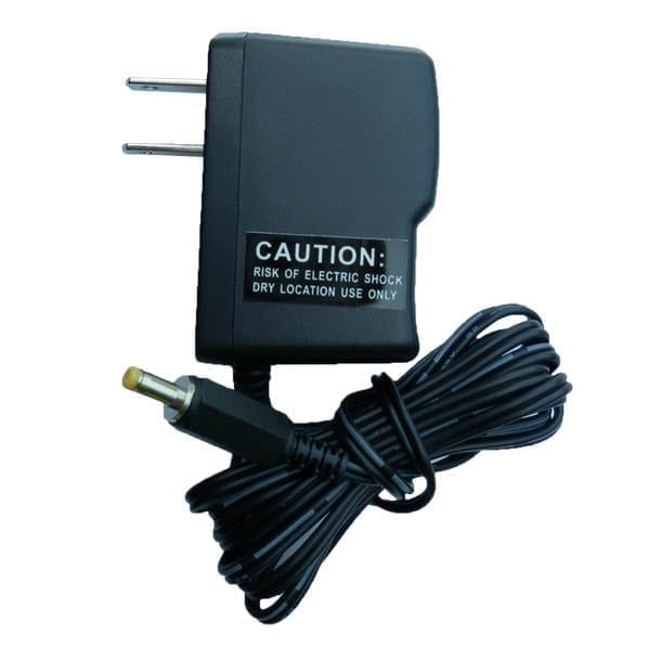 Electronic Barometer AC Adapter