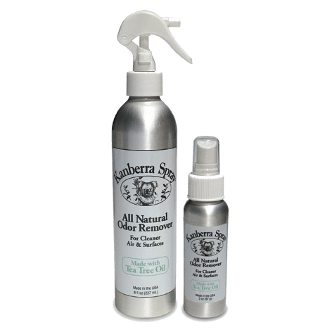 Kanberra Spray