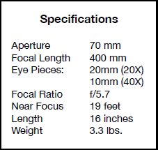 travel-scope-specs